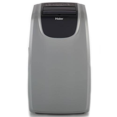 HPP12XCTLW Haier Replacement Parts - Encomp on