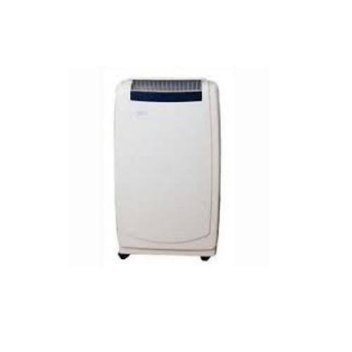 HPRD12XC7 Hprd12xc7:12000 Portable Ac Co