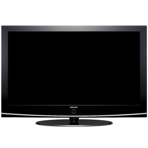 HPT5054X 50-Inch High Definition Plasma Tv