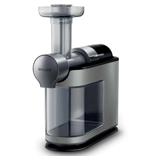 HR1933/34 Avance Collection Masticating Juicer