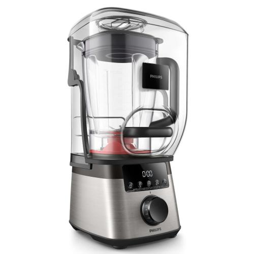 HR3868/90 Avance Collection High Speed Blender