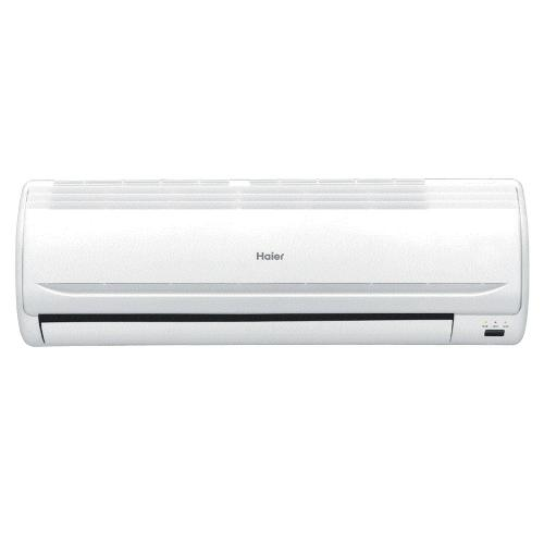 Haier Ductless Mini Split Parts and Accessories