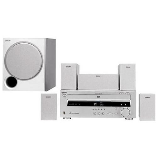 HTC800DP Receiver/speaker System
