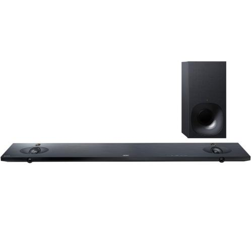 HTNT5 Home Theatre Sound Bar