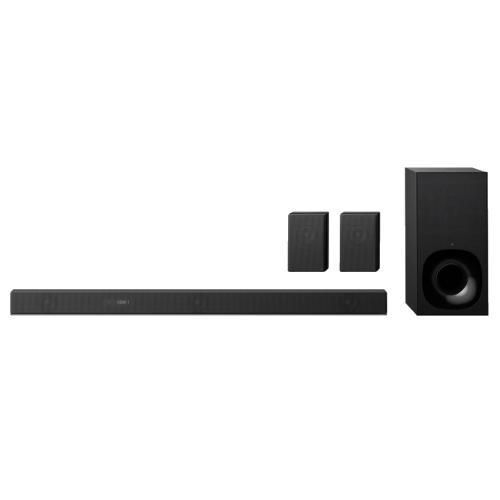 HTZ9F 3.1Ch Dolby Atmos Sound Bar