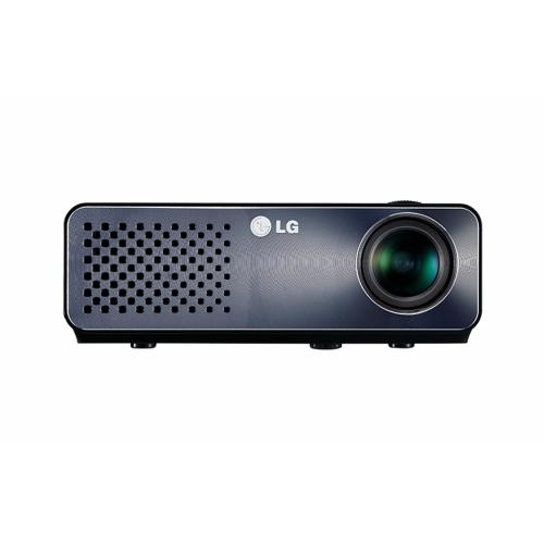 HW350TJE Micro-portable Led Projector