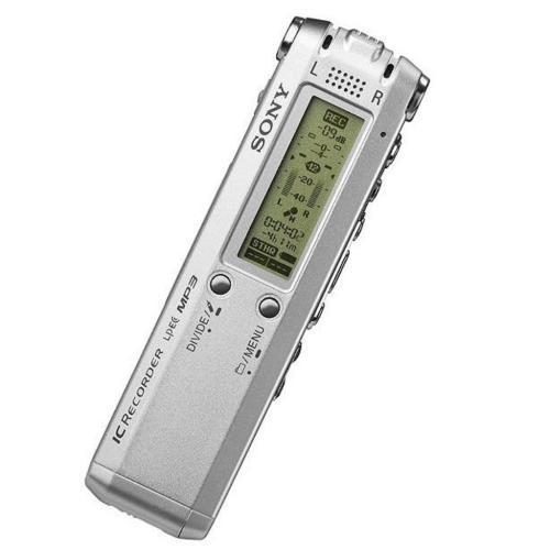 ICDSX57DR9 Digital Voice Recorder