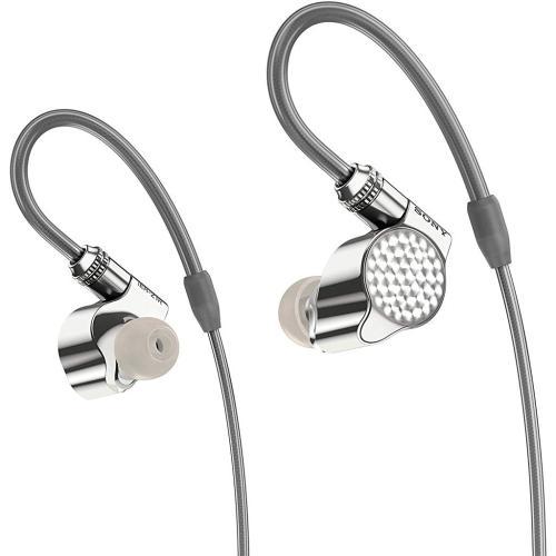 IERZ1R Signature Series In-ear Headphones