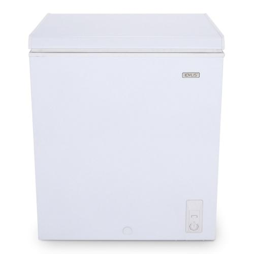 IF50CM23NW Haier Replacement Parts - Encompass