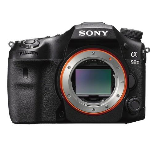 ILCA99M2 Alpha A99 Il Digital Slr Camera Body Only