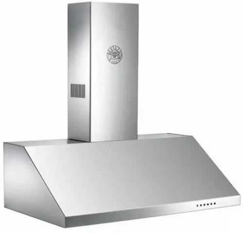 Bertazzoni Replacement Parts
