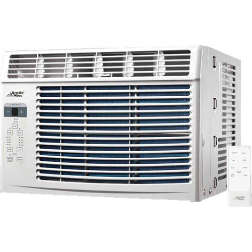 KAW05R1AWT Arctic King Window Type Air Conditioner