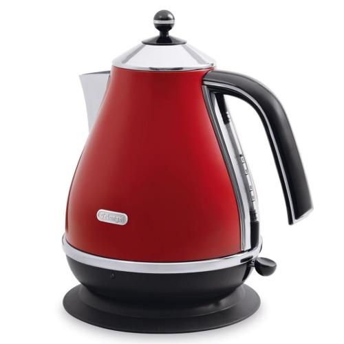 Kettle Replacement Parts