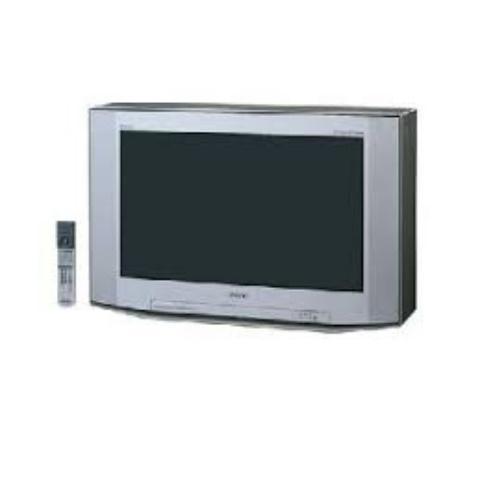KD32HD700