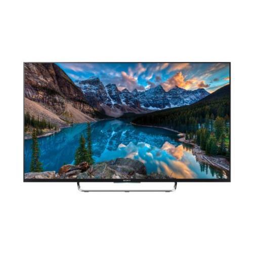 KD49X7005D Bravia Tv