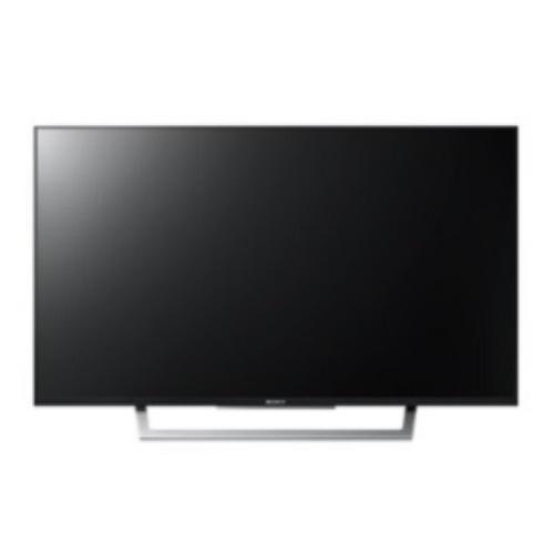 KD55X7005D 55-Inch Bravia Tv