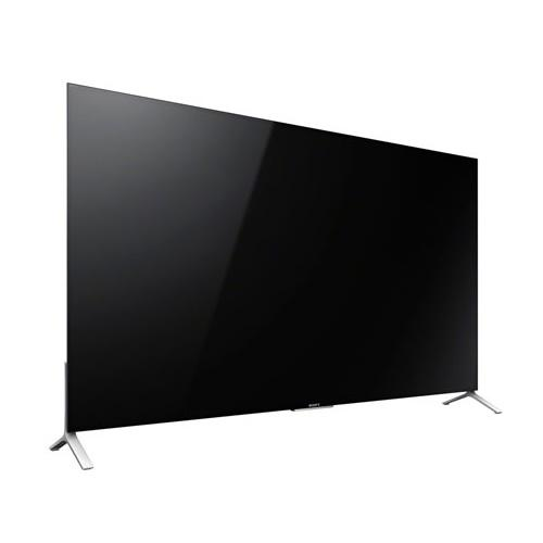 KD65X9000C 65-Inch X Series Bravia 4K Led Backlight / 3D Tv