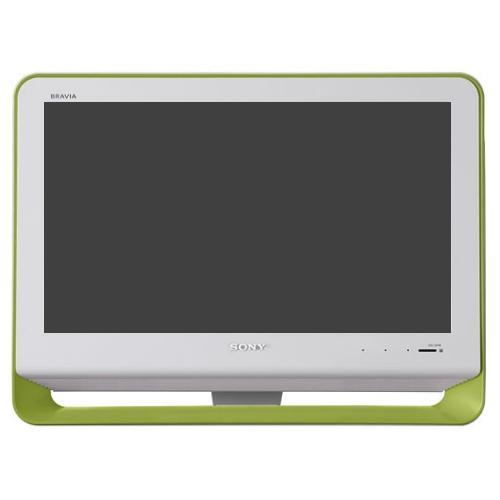 KDL19M4000/G Bravia M Series Lcd Television