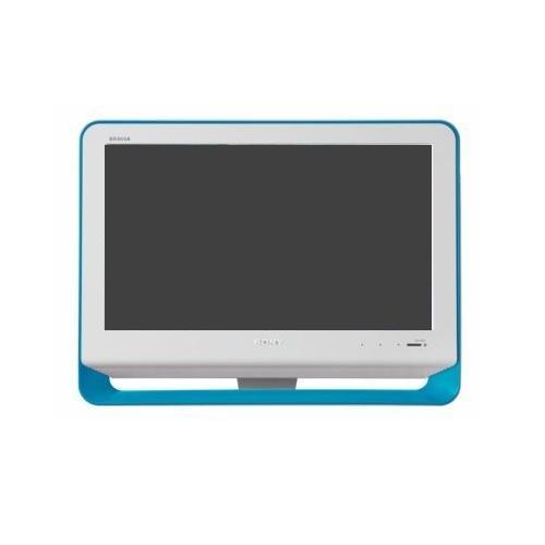 KDL19M4000/L Bravia M Series Lcd Television