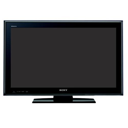 """KDL22L5000 22"""""""" Class Bravia L Series Lcd Tv (21.6"""""""
