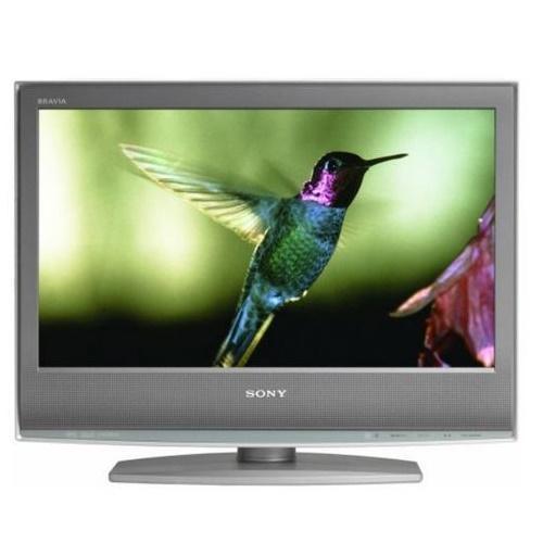 KDL23S2000 Sony Ekdl-23s2000 - Support^kdl-23s2000 -