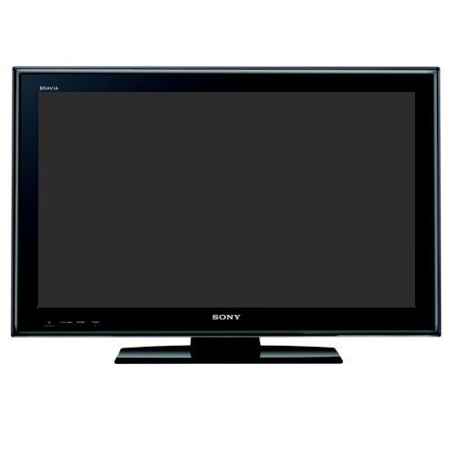 """KDL26L5000 26"""" Bravia L Series Lcd Tv"""