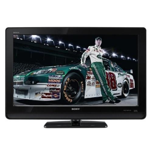 KDL26M4000 Bravia M Series Lcd Television