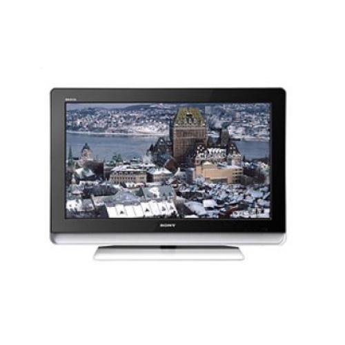 KDL26M4000/W Bravia M Series Lcd Television