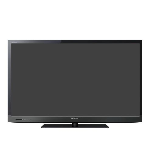 "KDL32EX729 32"" Class (31.5"" Diag) Led Ex729-series Internet Tv"
