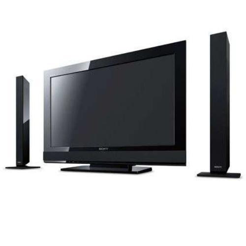 KDL32FA600 Sony Ekdl-32fa600 - Support^sony Ekdl-32f