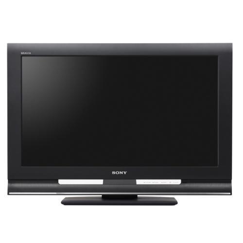 """KDL32L4000 32"""" Class Bravia L Series Lcd Television"""