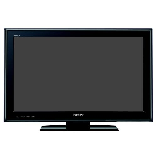 "KDL32L5000 32"" Class Bravia L Series Lcd Tv (31.5"" Diagonally"