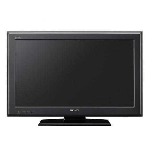 "KDL32LL150 32"" Class Bravia L Series Lcd Tv (31.5"" Diagonally"
