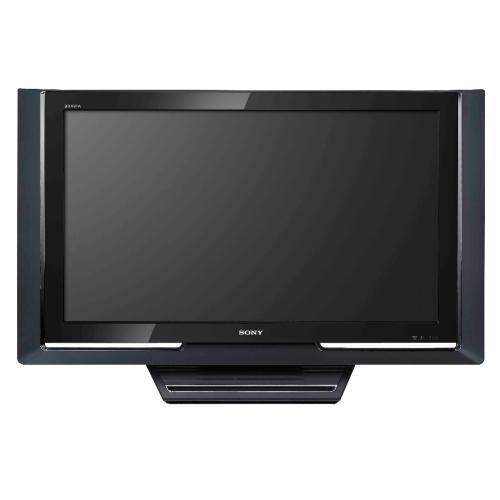 "KDL32N4000 32"" Class Bravia N Series Lcd Tv"