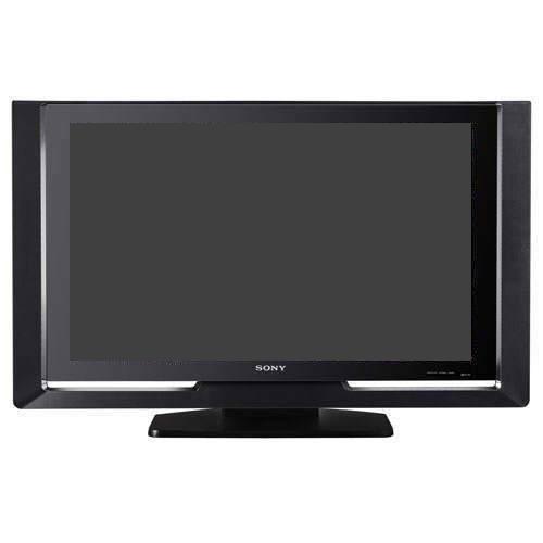 KDL32NL140 Bravia Nl Series Lcd Television