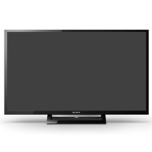 KDL32R420B 32 (Diagonal) Led Hdtv