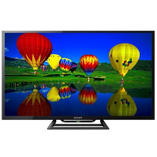 KDL32R500C 32-Inch 720P Hd 60Hz Led Smart Tv