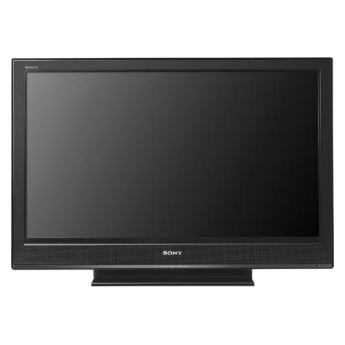 "KDL32S3000 32"" Class Bravia S-series Digital Lcd Television ("