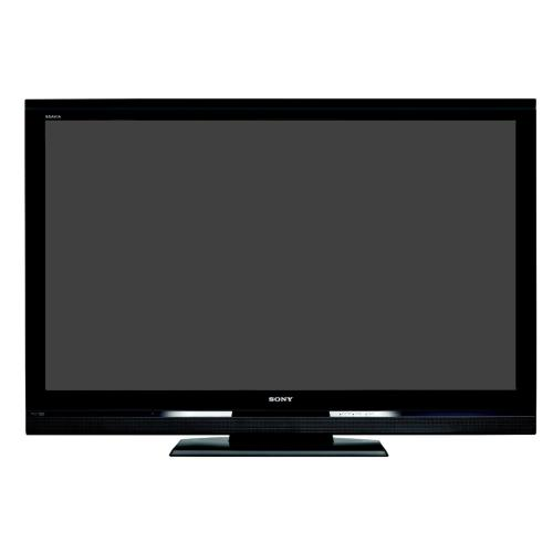 "KDL32S5100 32"" Class Bravia S Series Lcd Tv (31.5"" Diagonally"