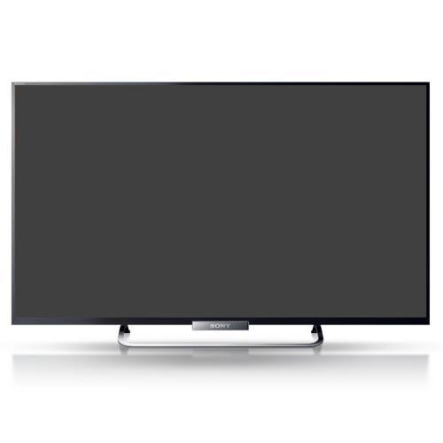 "KDL32W650A 32"" Class (31.5"" Diag.) W650 Series Internet Tv"