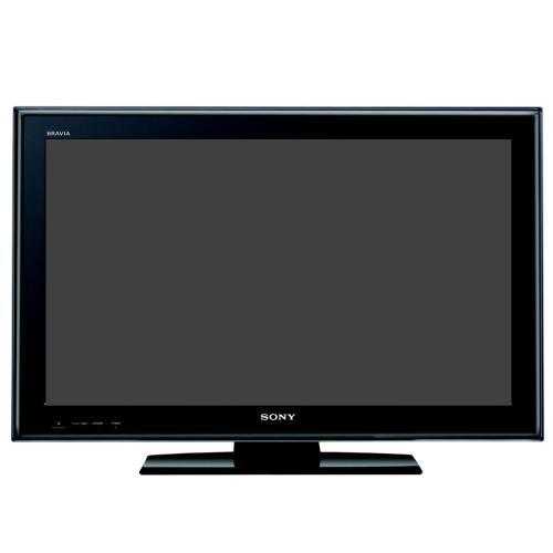 """KDL37L5000 37"""" Bravia L Series Lcd Tv"""