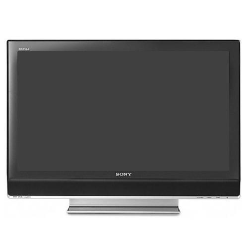 "KDL37M3000 37"" Bravia M-series Digital Lcd Television"