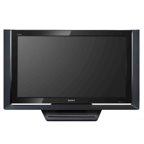 "KDL37N4000 37"" Class Bravia N Series Lcd Tv"