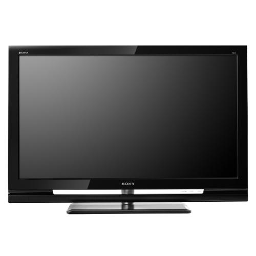 """KDL37XBR6 37"""" Class Bravia Xbr Series Lcd Television"""