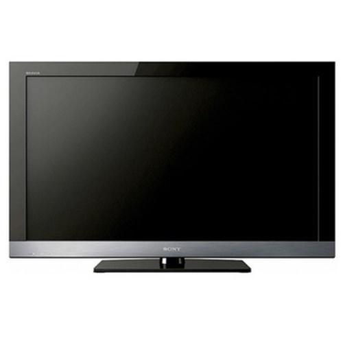 KDL40BX451 40-Inch 1080P 60Hz Lcd Hdtv