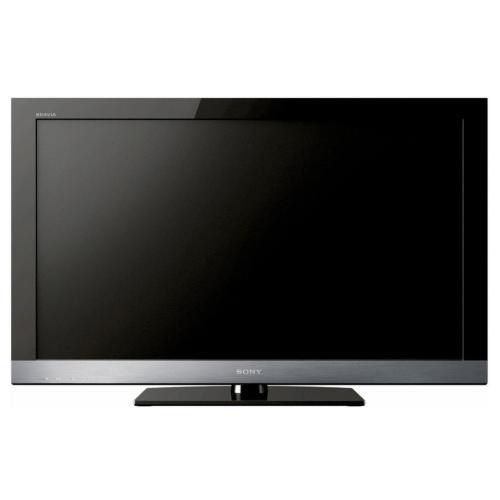 KDL40EX500 Bravia Ex Series Lcd Television