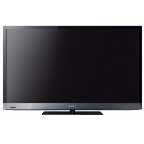 "KDL40EX520 40"" (Diag) Led Ex520-series Internet Tv"