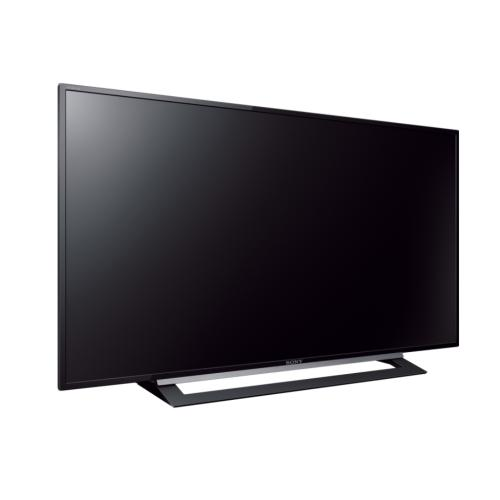 KDL40R380B 40 (Diagonal) R380b Series Led Hdtv