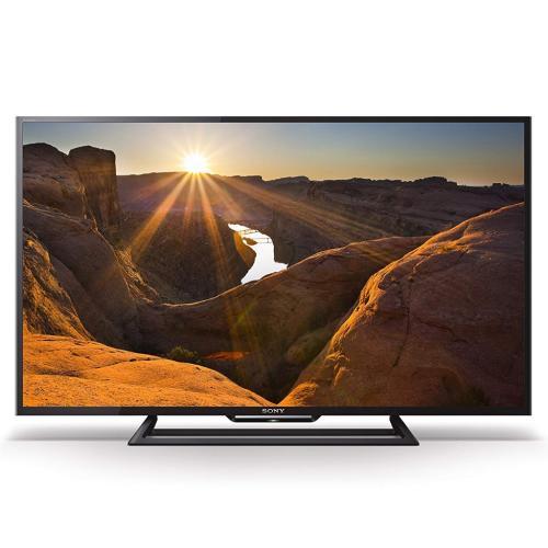KDL40R510C 40-Inch 1080P 60Hz Led Smart Hdtv