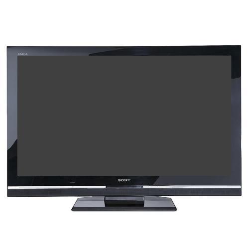 """KDL40S504 40"""" Bravia S Series Lcd Tv"""